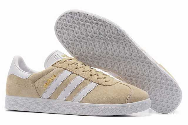 huge selection of 97299 d43de ... adidas%20gazelle%20femme%20nouvelle%20collection,adidas%20gazelle% 20femme%