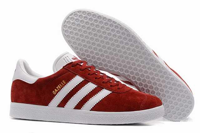 outlet for sale latest unique design vendez adidas gazelle femme promo,basket adidas femme pas ...